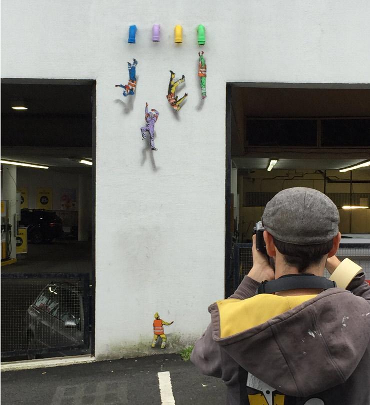 brooklyn-street-art-jaune-tor-staale-moen-nuart-stavanger-09-2106-web-15