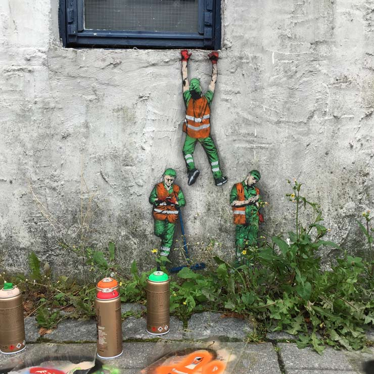 brooklyn-street-art-jaune-tor-staale-moen-nuart-stavanger-09-2106-web-16