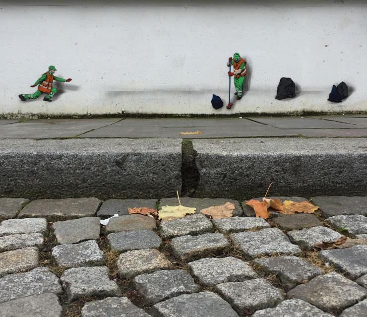 brooklyn-street-art-jaune-tor-staale-moen-nuart-stavanger-09-2106-web-17