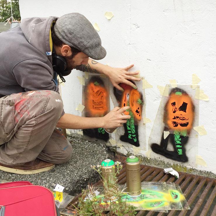 brooklyn-street-art-Jaune-tor-staale-moen-nuart-stavanger-09-2106-web-4