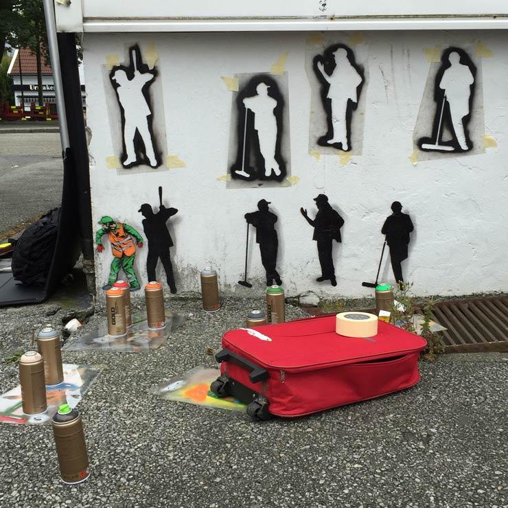 brooklyn-street-art-Jaune-tor-staale-moen-nuart-stavanger-09-2106-web-6