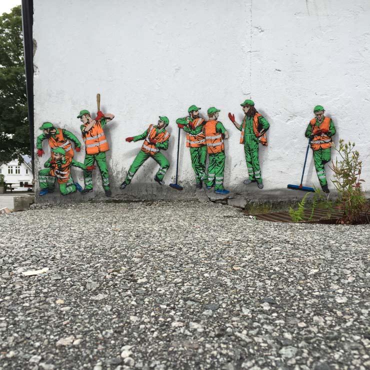 brooklyn-street-art-Jaune-tor-staale-moen-nuart-stavanger-09-2106-web-8