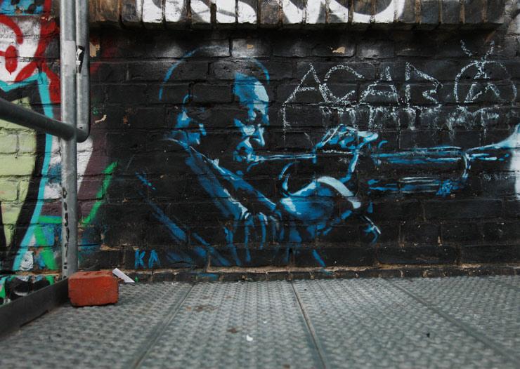brooklyn-street-art-ka_urban-spree-berlin-jaime-rojo-09-2016-web