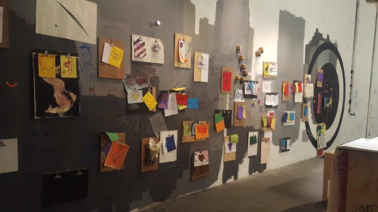 brooklyn-street-art-kennard-phillipps-nipper-james-finucane-nuart-stavanger-09-2106-web-2