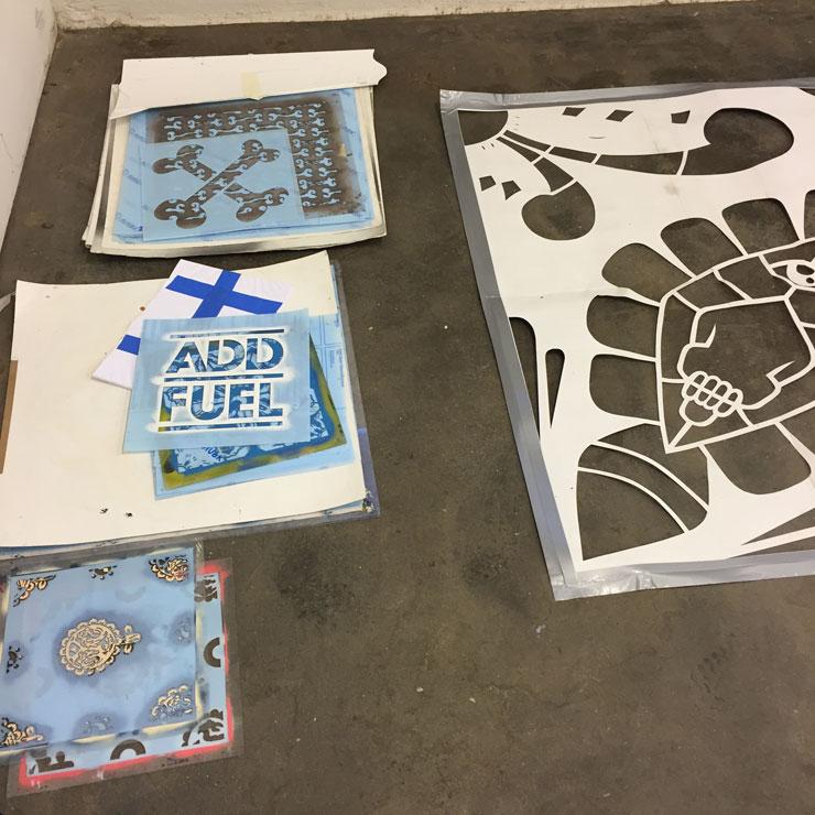 brooklyn-street-art-add-fuel-tor-staale-moen-nuart-stavanger-09-2106-web-1