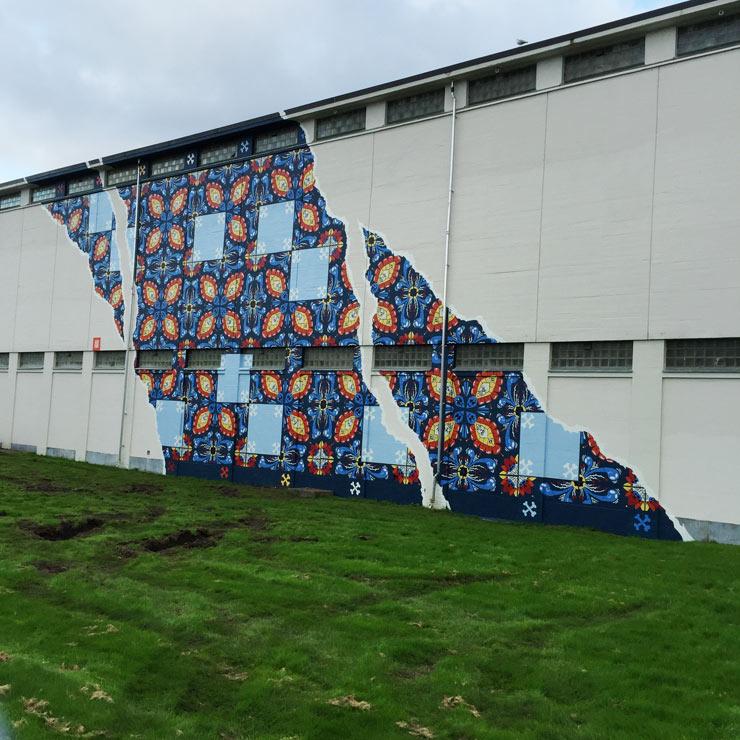 brooklyn-street-art-add-fuel-tor-staale-moen-nuart-stavanger-09-2106-web-4