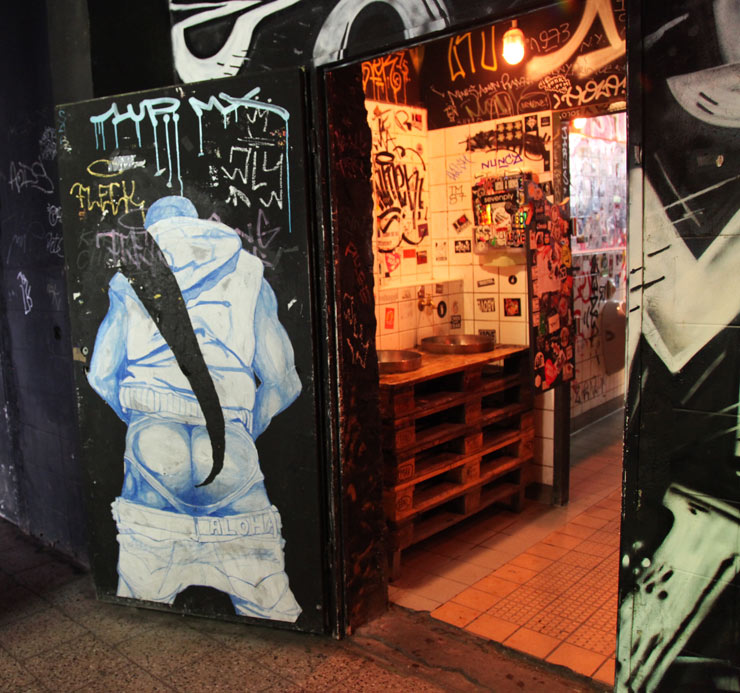 brooklyn-street-art-aloha-urban-spree-berlin-jaime-rojo-09-2016-web