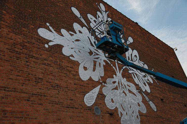 brooklyn-street-art-apexer-jaime-rojo-1xrun-09-18-16-detroit-web-1