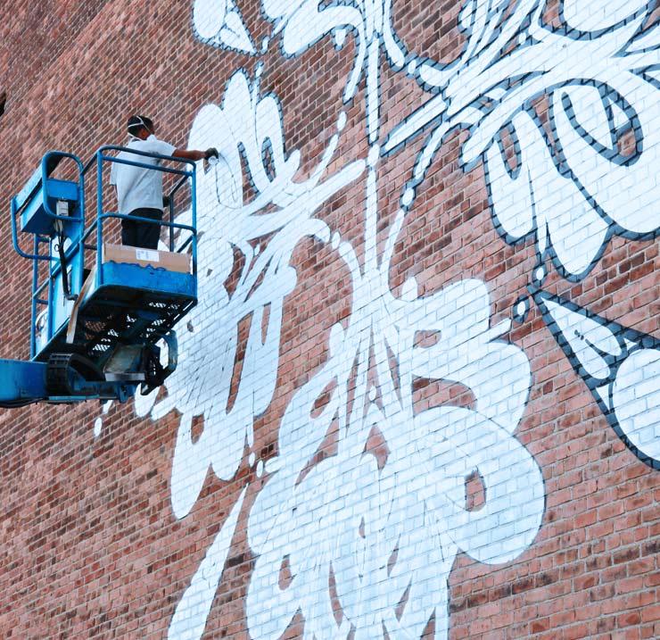 brooklyn-street-art-apexer-jaime-rojo-1xrun-09-18-16-detroit-web-2