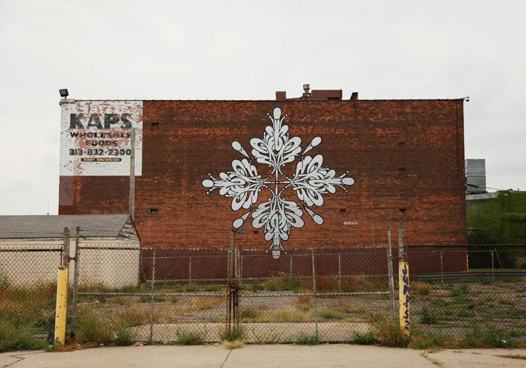 brooklyn-street-art-apexer-jaime-rojo-1xrun-09-18-16-detroit-web-3