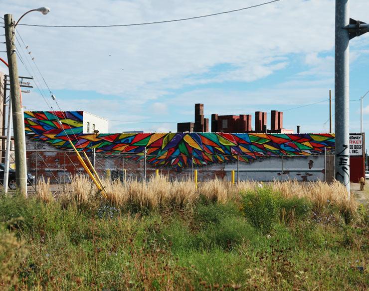 brooklyn-street-art-apexer-jaime-rojo-1xrun-09-18-16-detroit-web-4