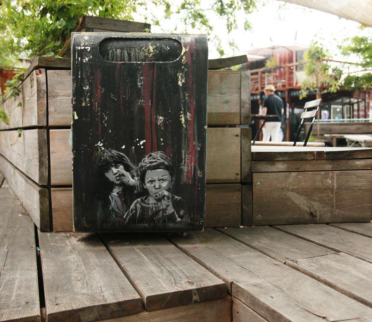 brooklyn-street-art-artist-unknown-urban-spree-berlin-jaime-rojo-09-2016-web-1