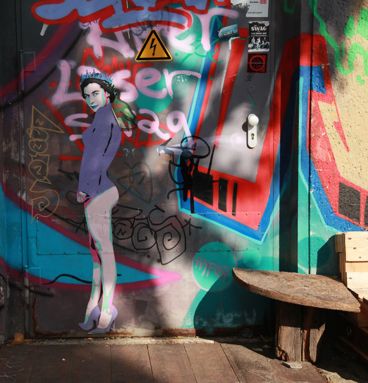 brooklyn-street-art-artist-unknown-urban-spree-berlin-jaime-rojo-09-2016-web-2