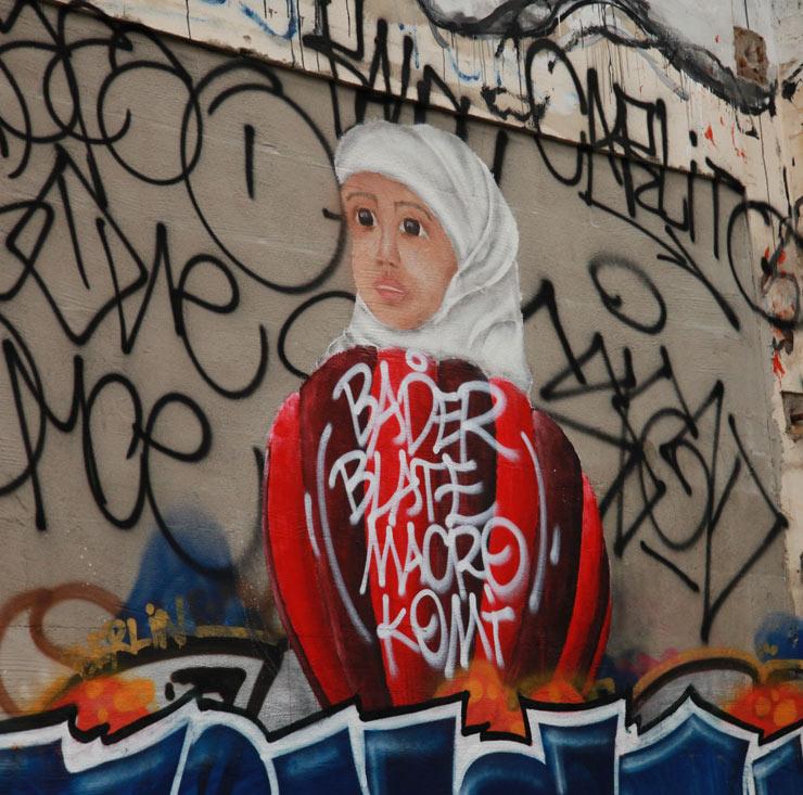 brooklyn-street-art-artist-unknown-urban-spree-berlin-jaime-rojo-09-2016-web-4