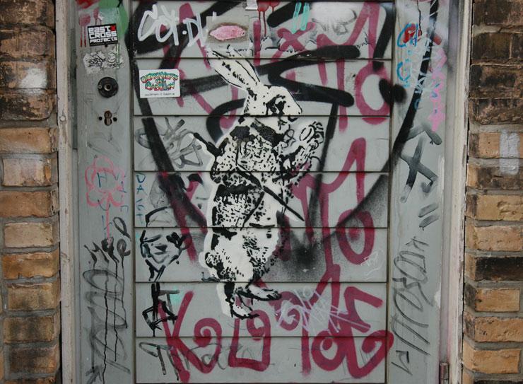 brooklyn-street-art-artist-unknown-urban-spree-berlin-jaime-rojo-09-2016-web-5