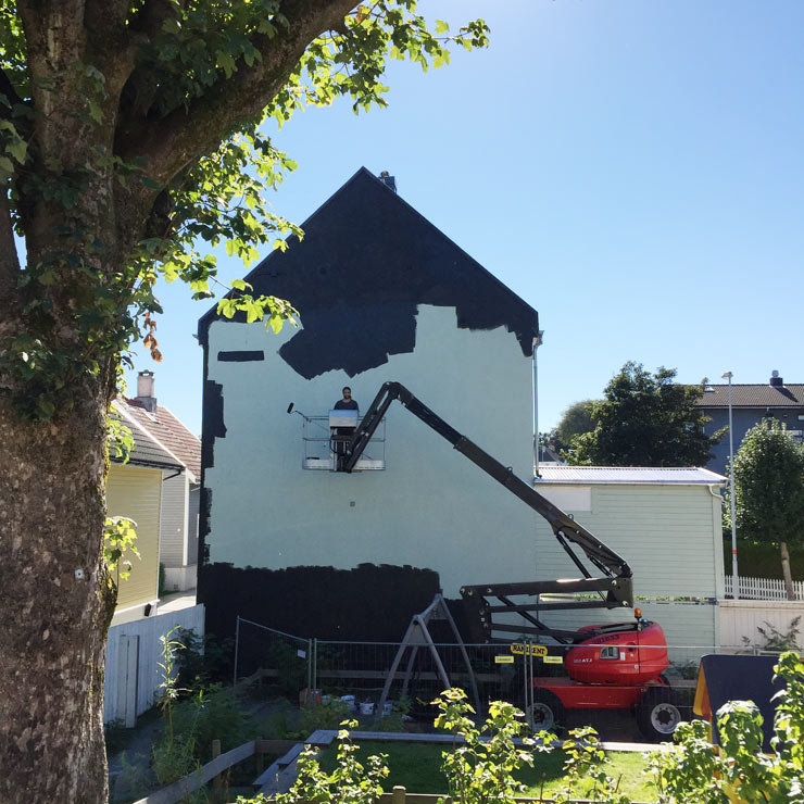 brooklyn-street-art-axel-void-tor-staale-moen-nuart-stavanger-09-2106-web-1