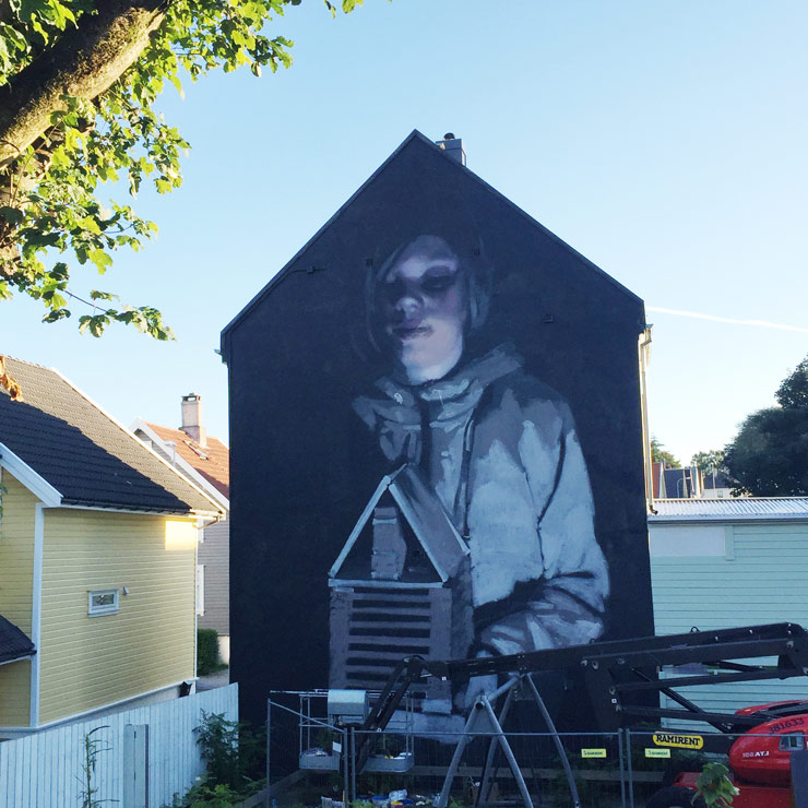 brooklyn-street-art-axel-void-tor-staale-moen-nuart-stavanger-09-2106-web-4