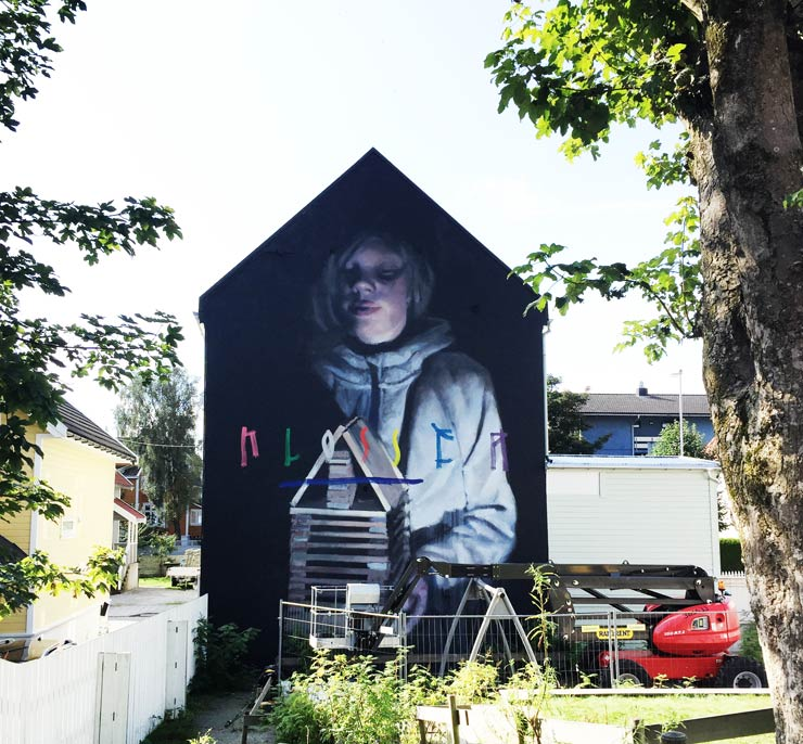 brooklyn-street-art-axel-void-tor-staale-moen-nuart-stavanger-09-2106-web-7