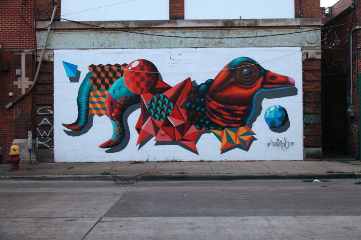 brooklyn-street-art-birdo-jaime-rojo-09-25-2016-web