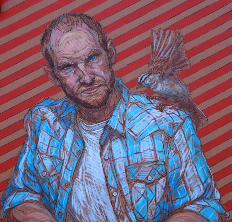 brooklyn-street-art-brian-adam-douglas-jaime-rojo-09-18-2016-web-1