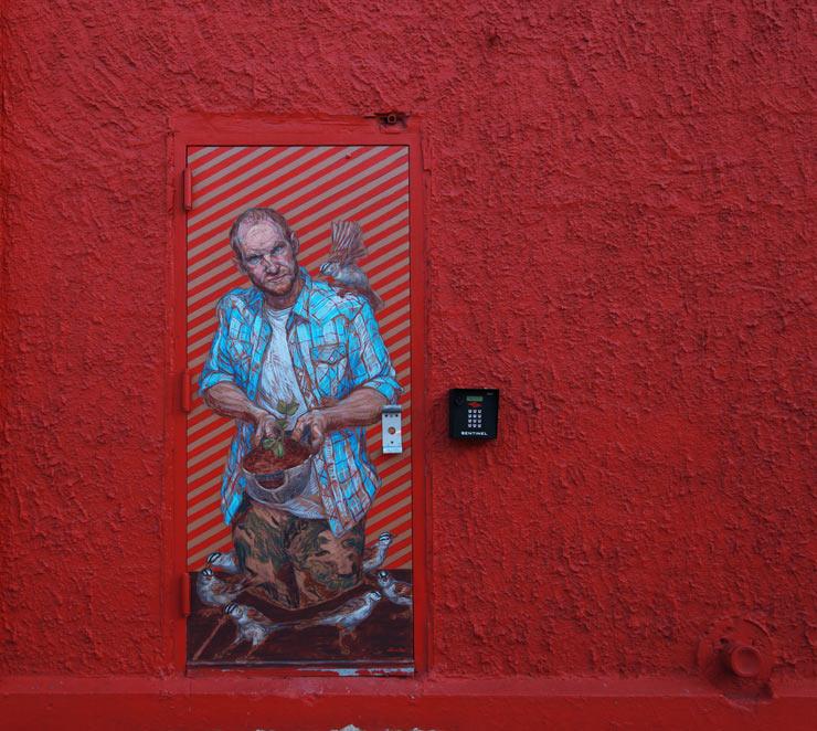 brooklyn-street-art-brian-adam-douglas-jaime-rojo-09-18-2016-web-2