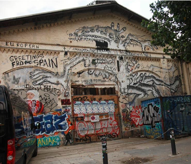 brooklyn-street-art-cane-morto-urban-spree-berlin-jaime-rojo-09-2016-web