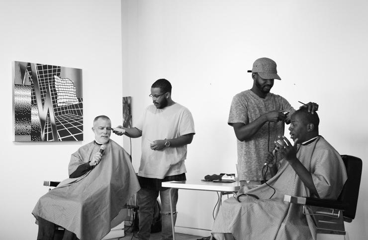 brooklyn-street-art-cey-adams-kevin-lynos-the-social-club-jaime-rojo-1xrun-09-18-16-detroit-web