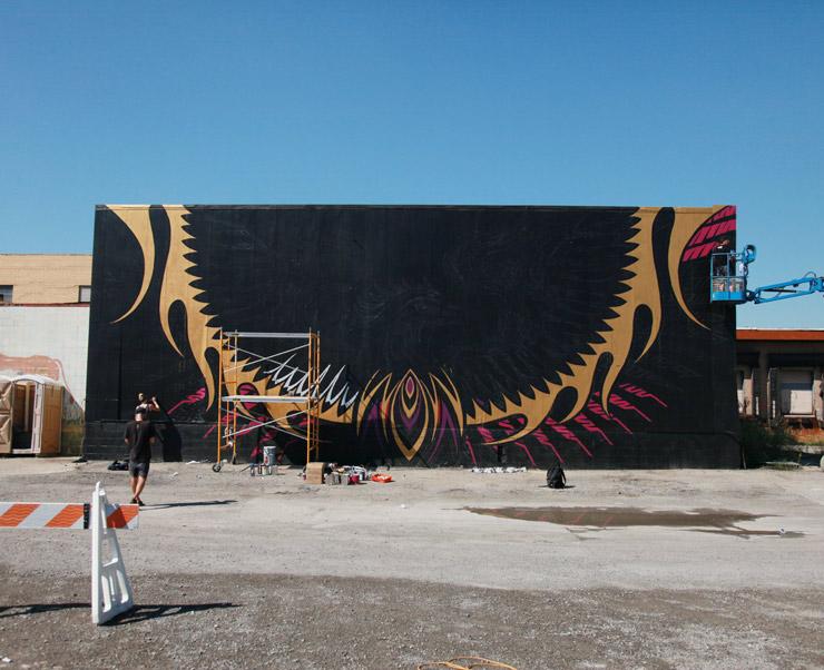 brooklyn-street-art-chris-saunders-jaime-rojo-1xrun-09-18-16-detroit-web