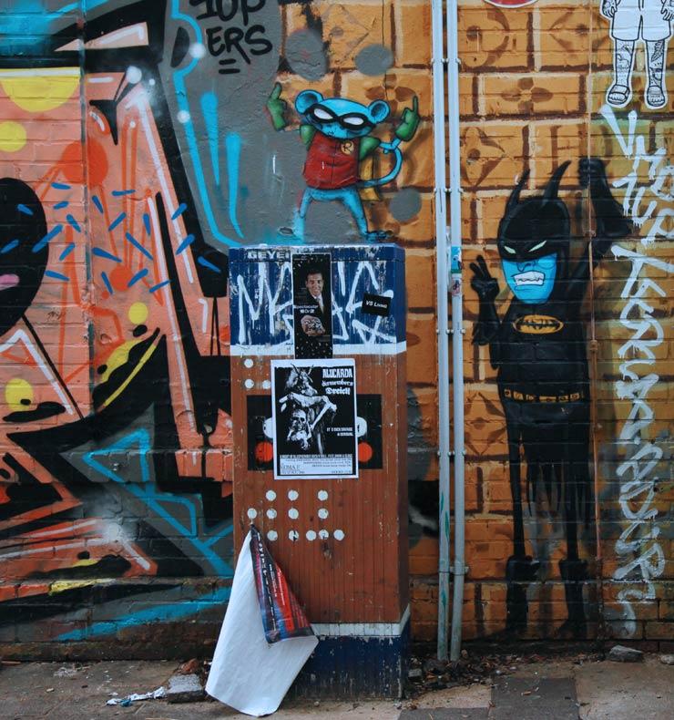 brooklyn-street-art-cranio-urban-spree-berlin-jaime-rojo-09-2016-web