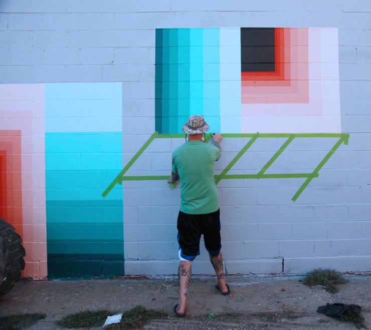 brooklyn-street-art-dalek-jaime-rojo-1xrun-09-18-16-detroit-web-1
