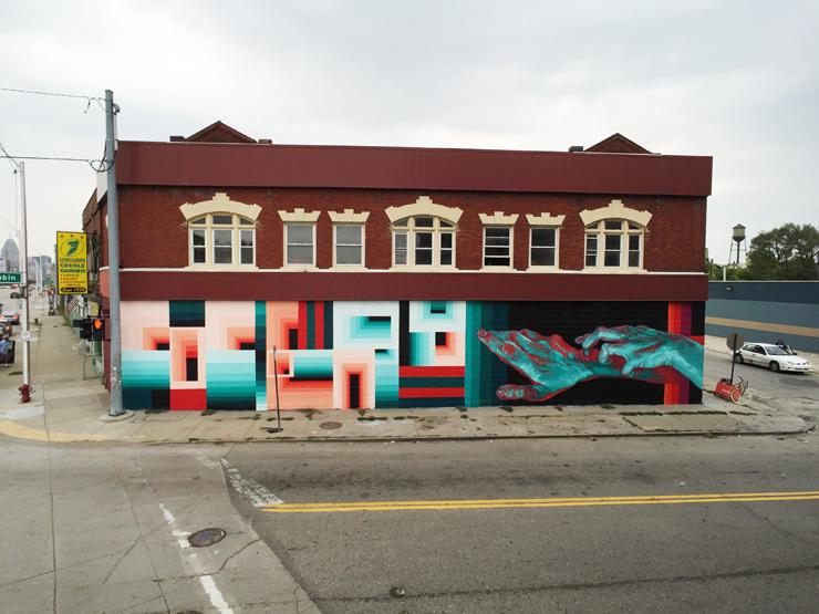 brooklyn-street-art-dalek-taylor-white-jaime-rojo-1xrun-09-18-16-detroit-web