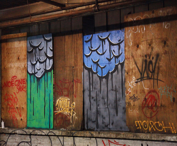 brooklyn-street-art-dark-clouds-jaime-rojo-09-25-2016-web