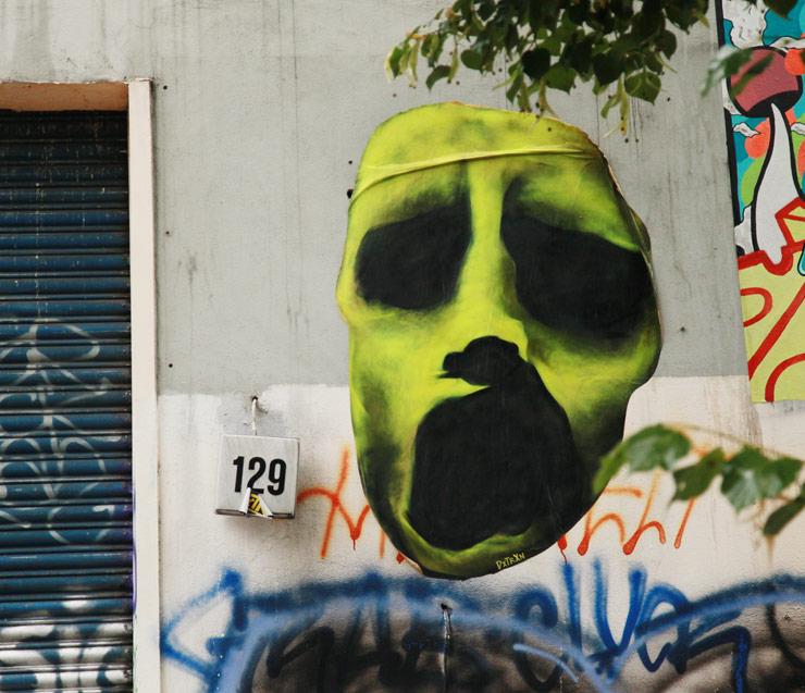 brooklyn-street-art-dxtrxn-jaime-rojo-09-04-2016-web