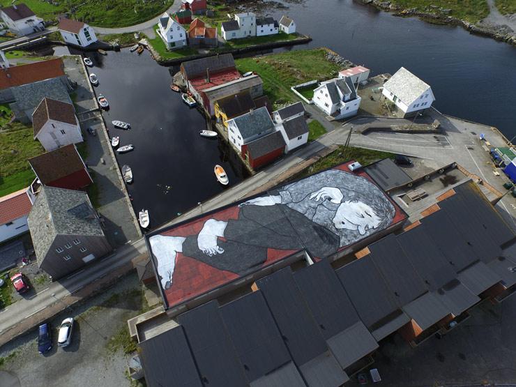 brooklyn-street-art-ella-pitr-tor-staale-moen-utsira-norway-08-16-web-5
