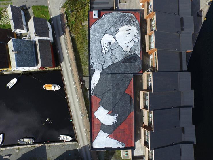brooklyn-street-art-ella-pitr-tor-staale-moen-utsira-norway-08-16-web-6