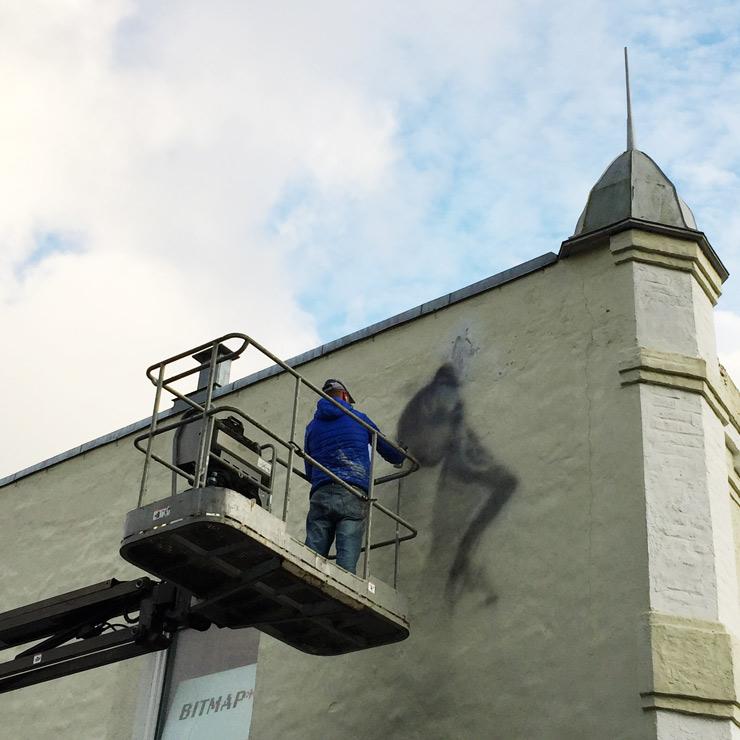 brooklyn-street-art-eron-tor-staale-moen-nuart-stavanger-09-2106-web-1