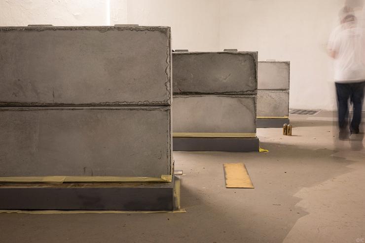 brooklyn-street-art-evol-ian-cox-nuart-stavanger-09-2106-web