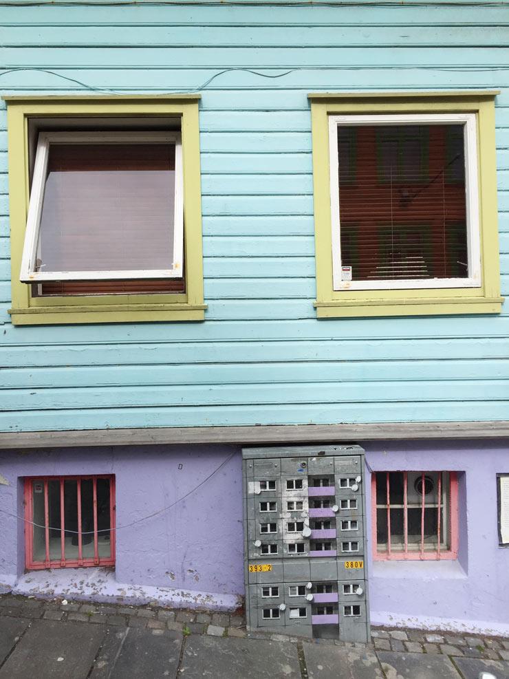 brooklyn-street-art-evol-tor-staale-moen-nuart-stavanger-09-2106-web-1