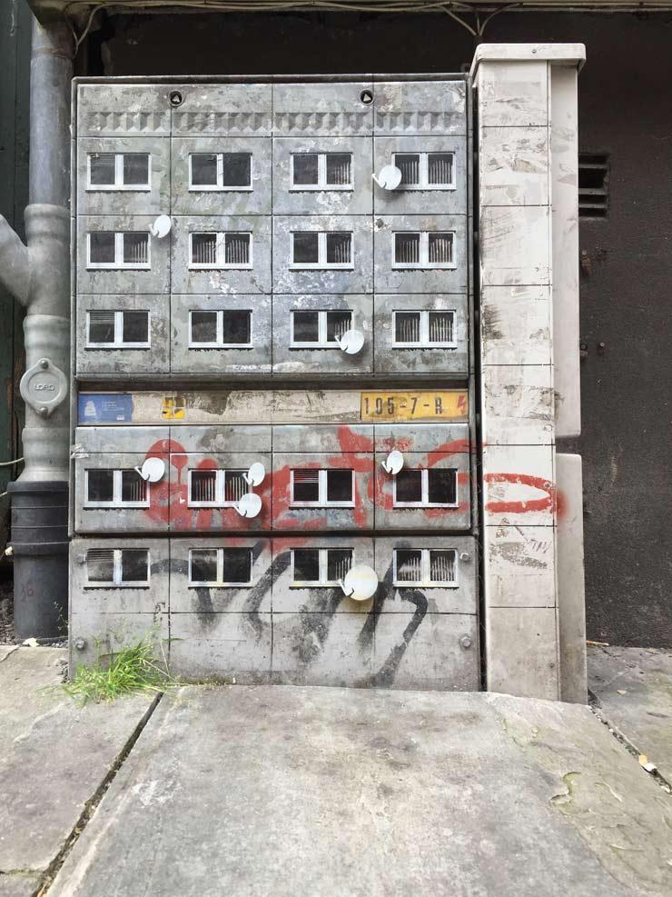 brooklyn-street-art-evol-tor-staale-moen-nuart-stavanger-09-2106-web-2