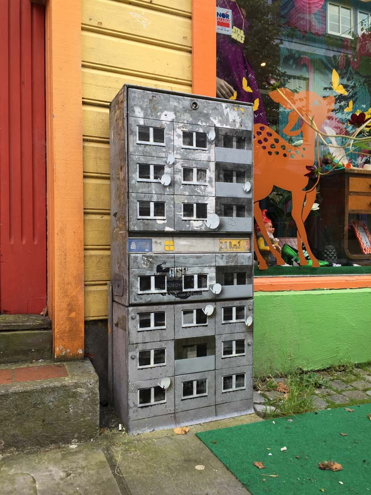 brooklyn-street-art-evol-tor-staale-moen-nuart-stavanger-09-2106-web-3