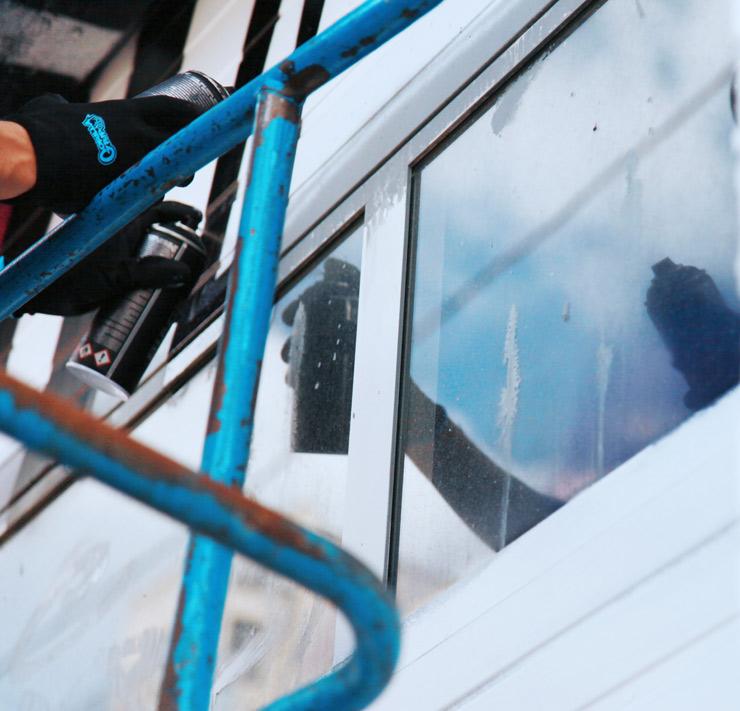 brooklyn-street-art-felipe-pantone-jaime-rojo-1xrun-09-18-16-detroit-web-1