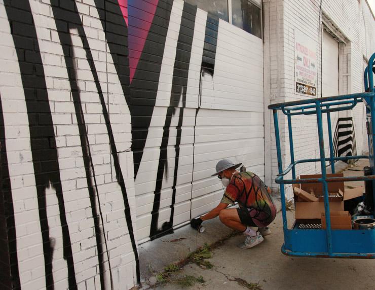 brooklyn-street-art-felipe-pantone-jaime-rojo-1xrun-09-18-16-detroit-web-2