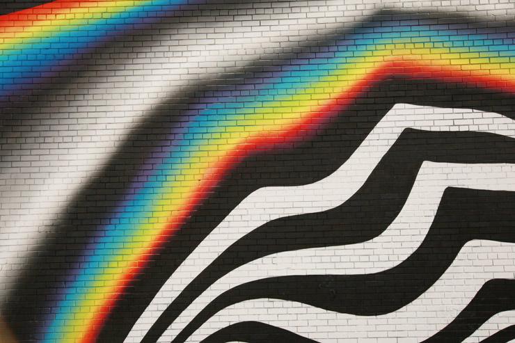 brooklyn-street-art-felipe-pantone-jaime-rojo-1xrun-09-18-16-detroit-web
