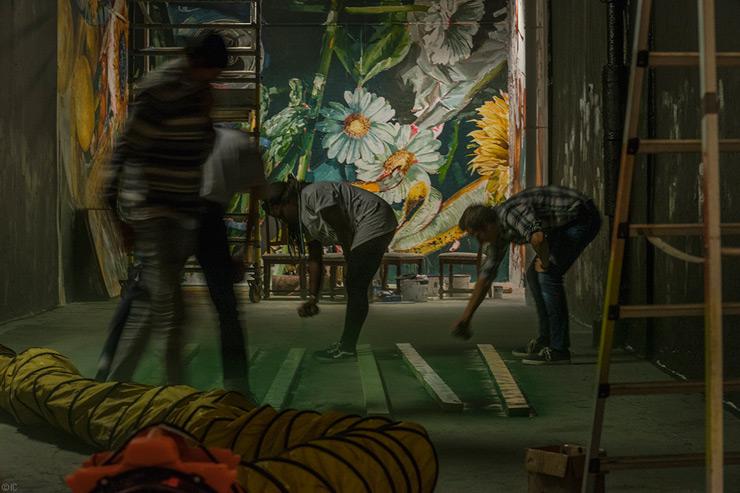 brooklyn-street-art-fintan-magee-ian-cox-nuart-stavanger-09-2106-web