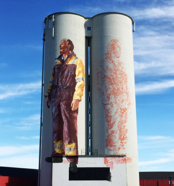 brooklyn-street-art-fintan-magee-tor-staale-moen-nuart-stavanger-09-2106-web-11