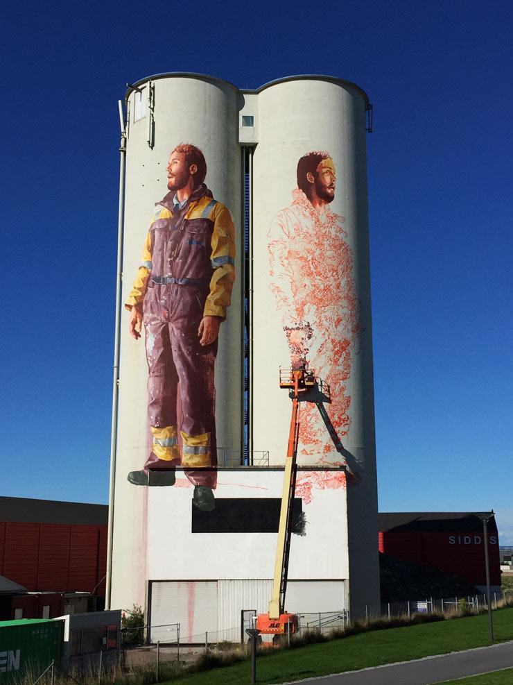 brooklyn-street-art-fintan-magee-tor-staale-moen-nuart-stavanger-09-2106-web-13