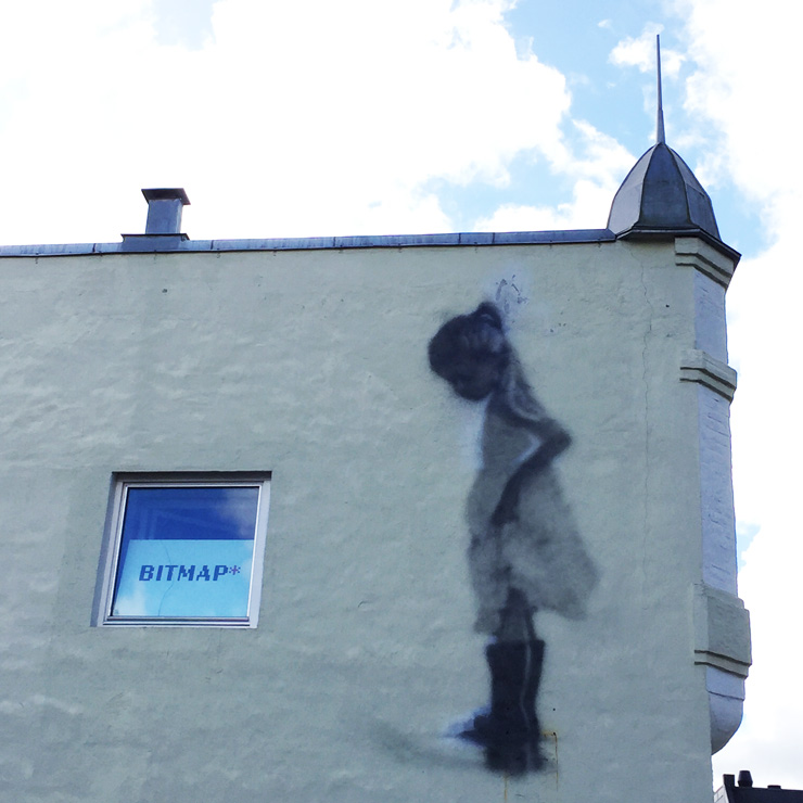 brooklyn-street-art-fintan-magee-tor-staale-moen-nuart-stavanger-09-2106-web-3