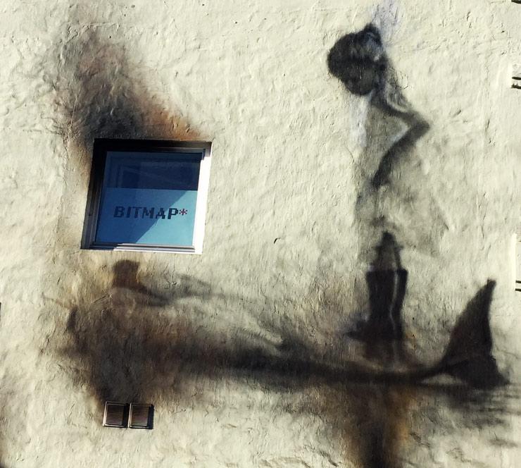 brooklyn-street-art-fintan-magee-tor-staale-moen-nuart-stavanger-09-2106-web-5