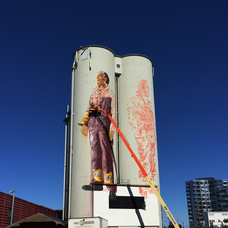 brooklyn-street-art-fintan-magee-tor-staale-moen-nuart-stavanger-09-2106-web-7