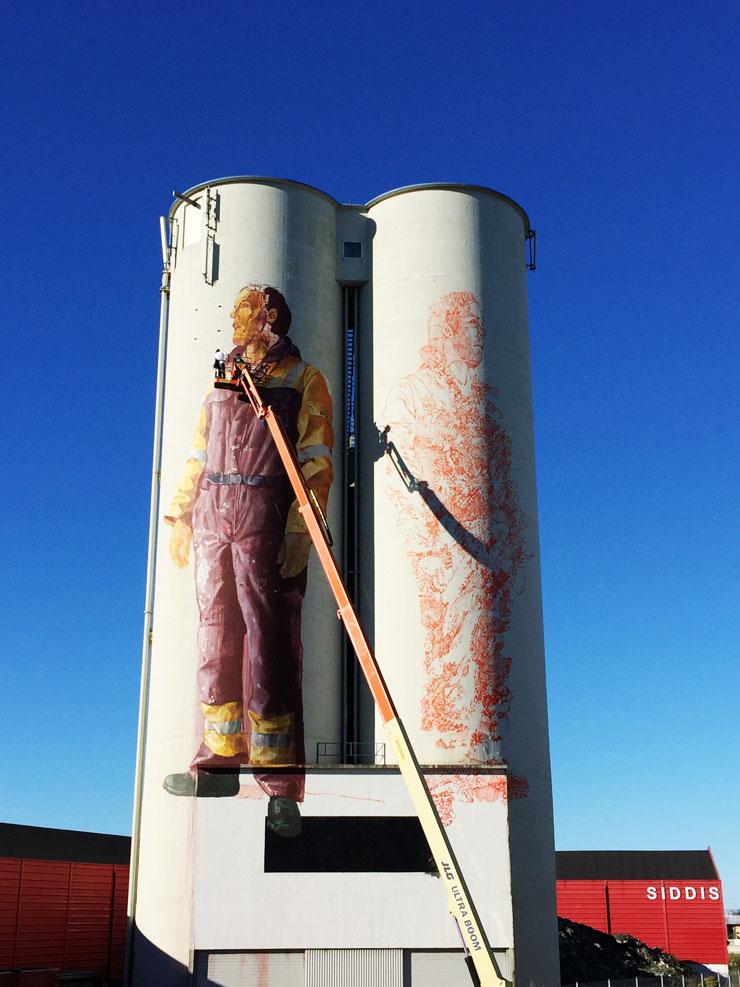 brooklyn-street-art-fintan-magee-tor-staale-moen-nuart-stavanger-09-2106-web-8